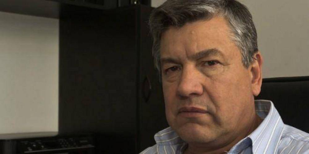 """La CTA de los Trabajadores quiere un paro nacional, pero """"con el consenso"""" de la CGT"""
