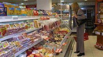 Con consejos de Alberto Cormillot, lanzan Precios Cuidados con aumentos de 2,49%