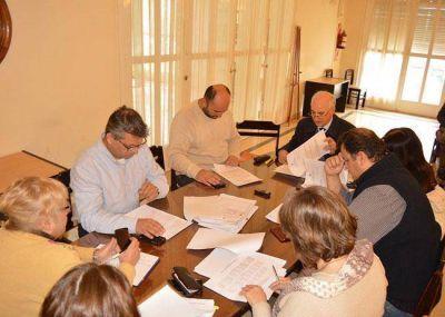 La moratoria municipal recaud� 15 millones
