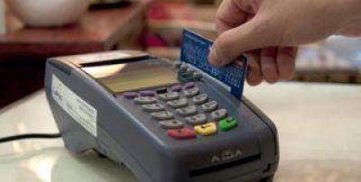 """La Fechaco pide al gobierno nacional un """"freno"""" en las comisiones y gastos que cobran las tarjetas de créditos"""