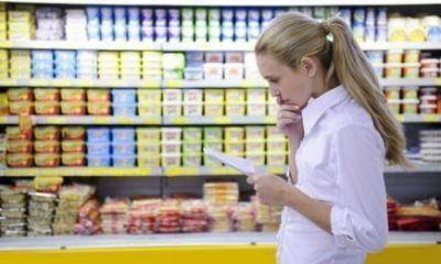 Diputados misioneros presentan proyecto de ley para ordenar los precios en los supermercados