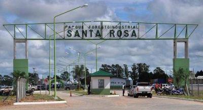 Se vendrá a Corrientes la energía renovable