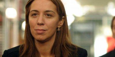 Arroyo pide plata y Vidal espera medidas y gestos