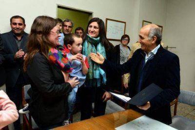 Intensa agenda política entre Reyes y Salvador