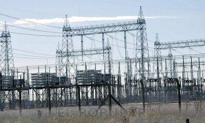 Luz: las subas en Olavarría llegarán al 170 por ciento
