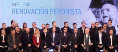 El Grupo Esmeralda se reúne en Salto