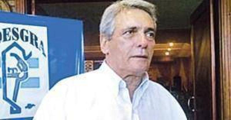 La CGT endurece el discurso ante la negativa a la reapertura de paritarias