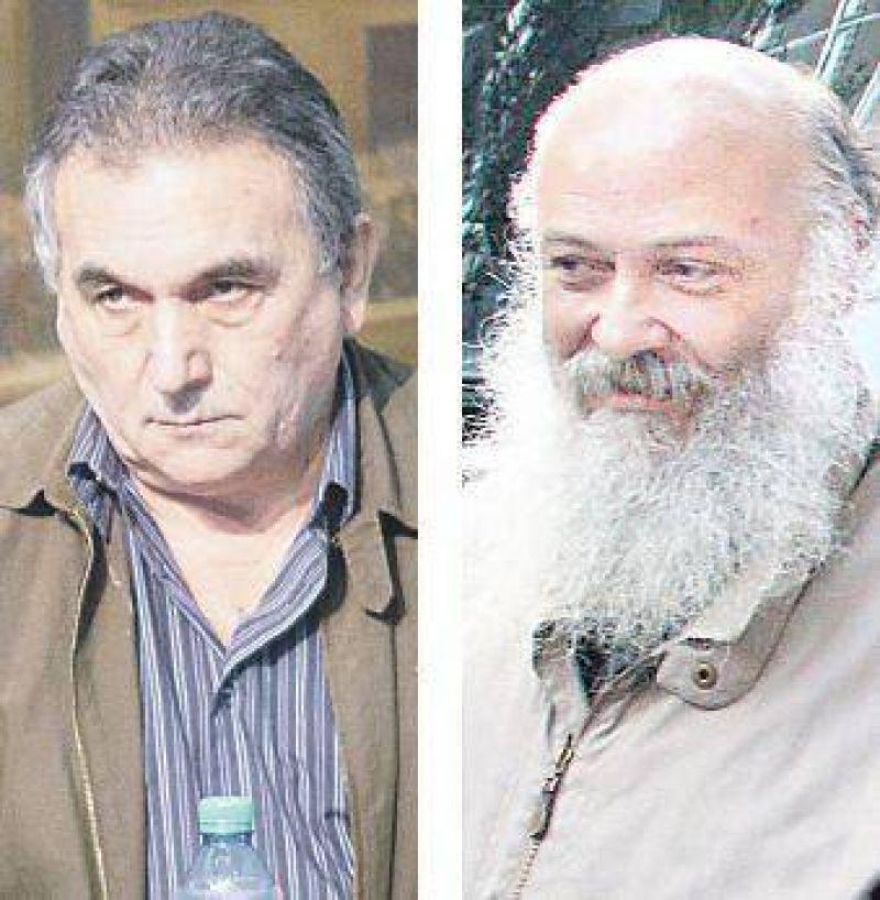 Grave: la nueva CGT sella hoy su acuerdo con piqueteros