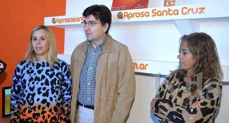 APROSA-FesProSa solicita al gobierno oficialice fecha de cobro de haberes