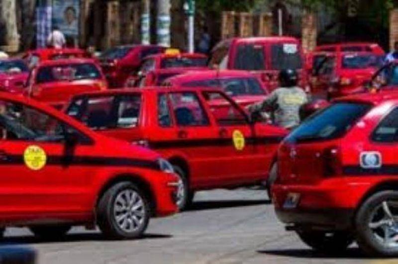 SICOTASA anuncia nueva movilización