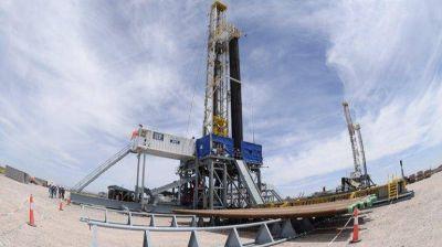 La ciudad, contra el fracking