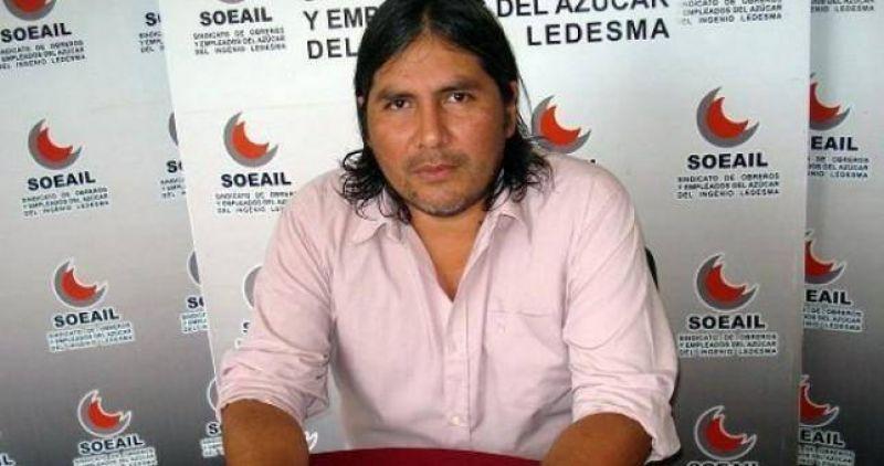 Avanzada contra los trabajadores de Ledesma y El Tabacal
