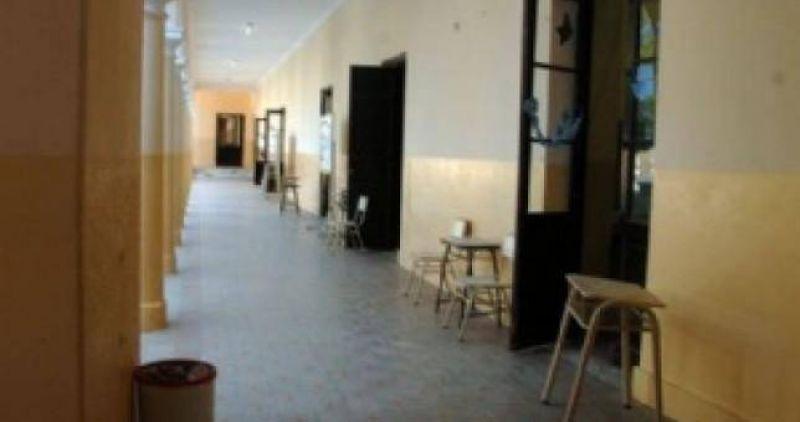 Nuevo paro de 48 horas de docentes catamarqueños