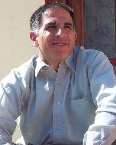 Miramar ratificará el pedido de recategorización tarifaria en la audiencia pública