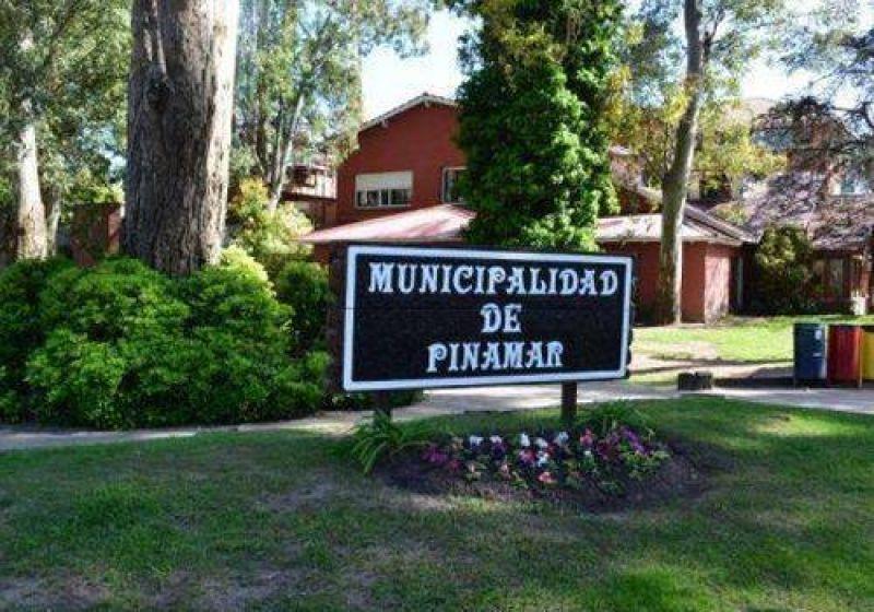 Municipales de Pinamar en pie de guerra