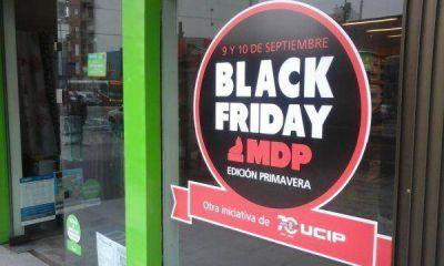 Un nuevo Black Friday para impulsar las ventas