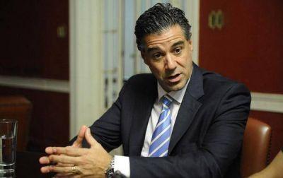 AMIA/Nisman. Numerosos referentes de la comunidad judeoargentina reclaman remoción del juez Rafecas