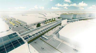 Lanzan un plan ferroviario de US$ 14.187 millones