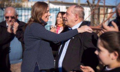 Vidal le va a exigir un plan de trabajo a Arroyo para que aumente la recaudaci�n