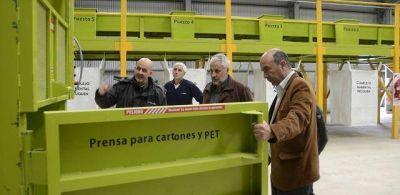 Plottier avanzará para depositar su basura en Neuquén