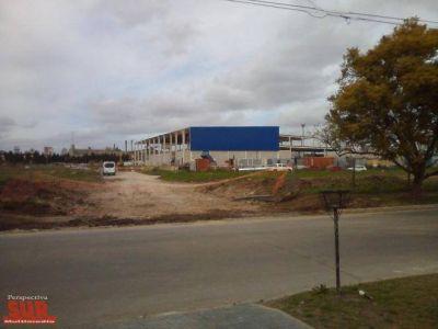 Concejales de Berazategui repudian la instalación de un supermercado en Ezpeleta