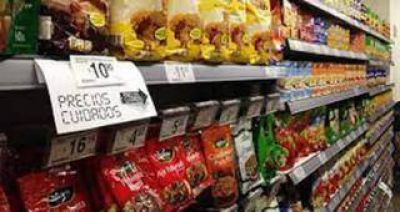 Precios Cuidados: Tucumán cuenta con 507 productos