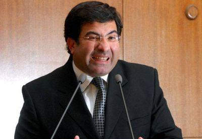 El juez Lijo cit� a indagatoria a Ricardo Echegaray