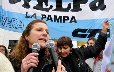 Utelpa reclama la suspensión del operativo nacional de evaluaciones