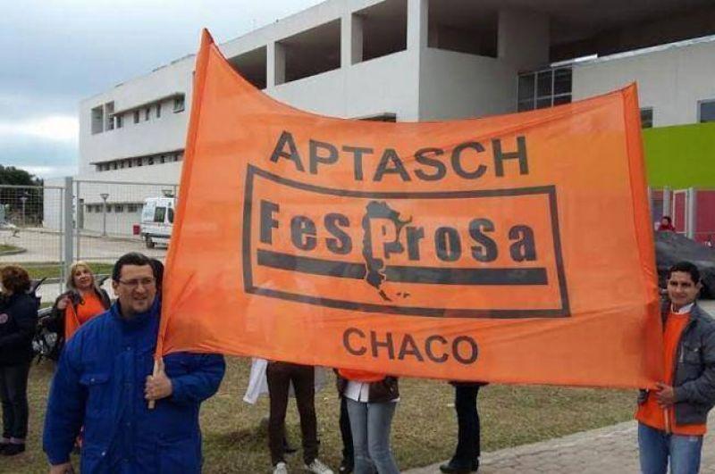 APTASCH dice que la ministra Crespo