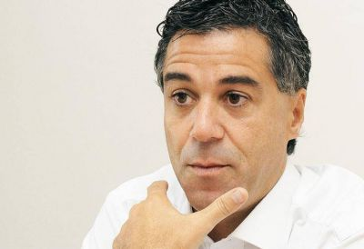 Los puntos clave para rechazar el pedido de destitución contra Rafecas