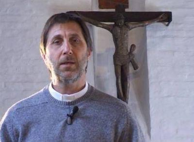 Más por Menos: Mons. Fassi anima a renovar la confianza en la solidaridad