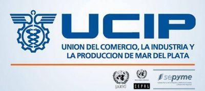 Comerciantes piden la extensión y ampliación del Programa Ahora 12
