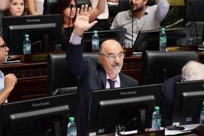 El FPV de la Ciudad continuará sosteniendo sus banderas y su mayoritaria representación dentro de la oposición