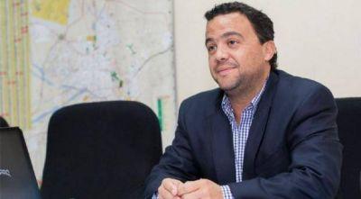 Plan Bicentenario: el Gobierno abonó un 30% de anticipo a los municipios