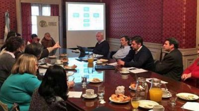 Cuenca Salí-Dulce: para Nación, la vinaza es un riesgo latente