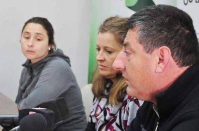 """La municipalidad lanzó el programa """"Puntos Limpios"""""""