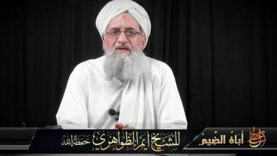 """Al Qaeda amenaza con repetir """"mil veces"""" los ataques a EE.UU."""
