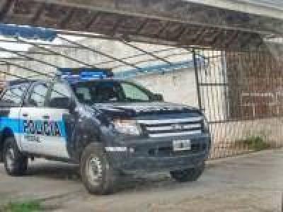 """Bullrich en Mar del Plata: """"Hicimos 28 allanamientos por lavado de activos y estupefacientes que dejaron 8 detenidos y 176 vehículos secuestrados"""""""