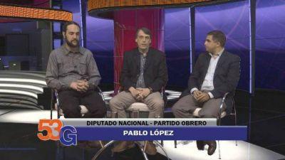 Diputados salteños piden régimen tributario para la coca