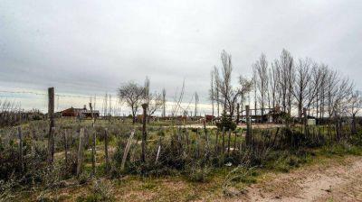 Ordenan garantizar el suministro de agua potable a Puesto Guzmán