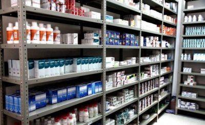 Denuncian que el Gobierno no está comprando remedios para el Sida