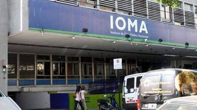 El lavado de dinero y las sociedades offshore agigantan el escándalo de corrupción en el IOMA