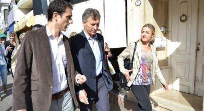 La autopista 7, la apuesta de Macri para afianzar el voto del interior rural
