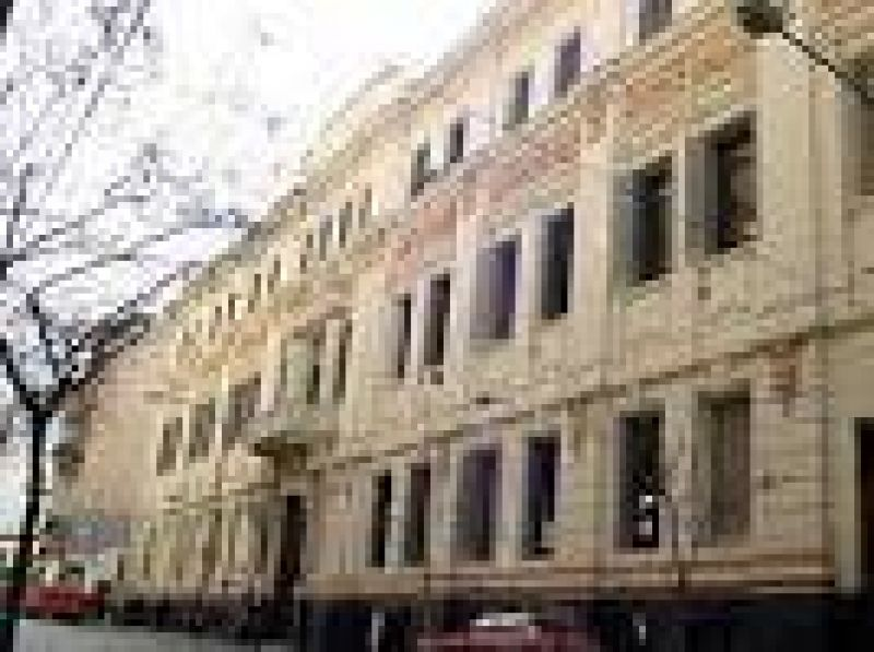 La CTA reivindicó el derecho a la información de los estudiantes del Pellegrini