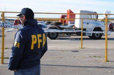 """Gitanos, principales protagonistas en la causa de narcotráfico """"Lavado Total"""""""