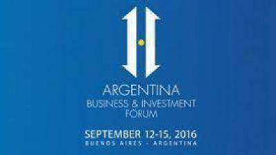 Llega la hora de la verdad para el foro de inversiones de la Argentina