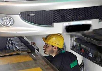 Funcionarios concurrirán a Diputados para tratar la implementación de la verificación técnica vehicular