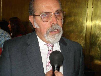 Presupuesto y temas fiscales en la agenda de Ibáñez con Prat Gay