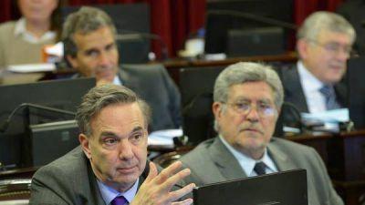 Senado: se endurece el FpV y ya complica al oficialismo