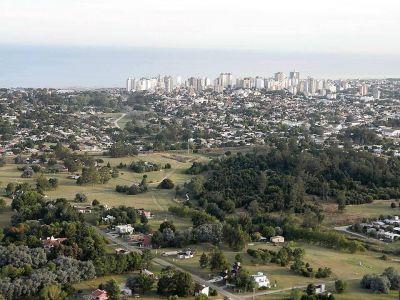 MIRAMAR: Trabajo, salud y vivienda, los principales reclamos de la comunidad en General Alvarado